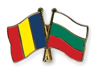 bulgaria sau romania