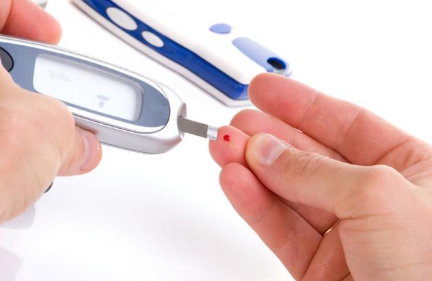bolnavi de diabet