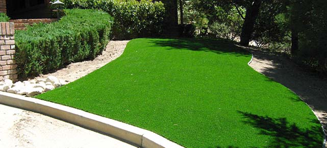 the key benefits of synthetic grass installation. Black Bedroom Furniture Sets. Home Design Ideas