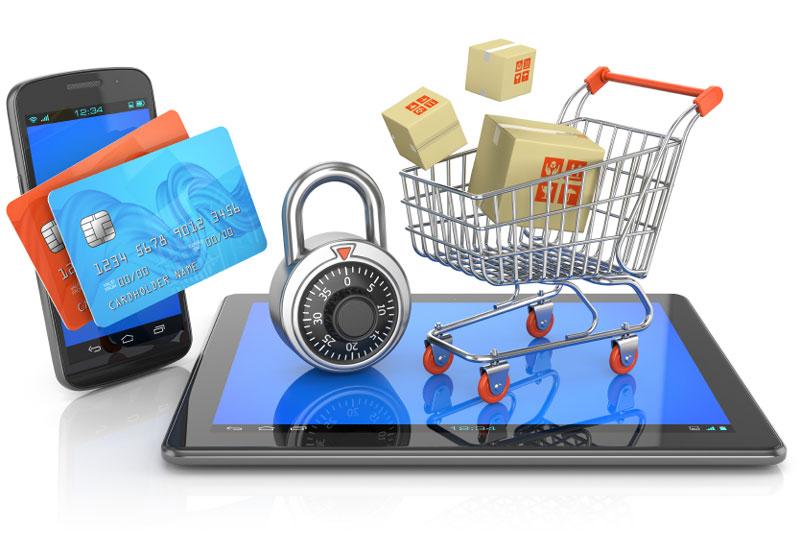 fonduri europene pentru magazine online