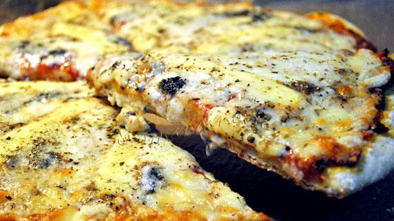 pizzerie din ploiesti