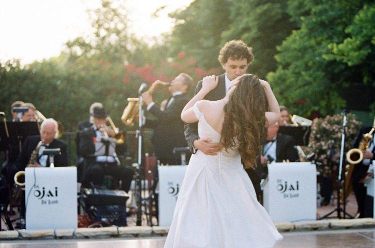 Formatia de nunta Amatis