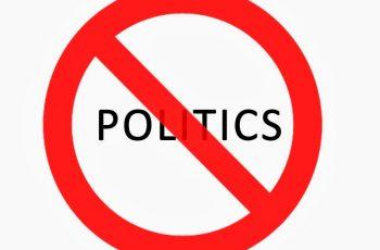 fara politica