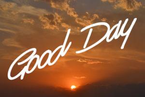 O zi buna