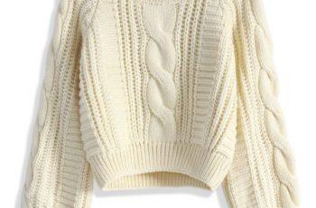 Alt pulover