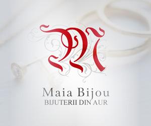 diamante de la Maiabijou.ro