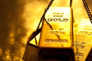 Romero Gold Trade - servicii de prelucrare aur