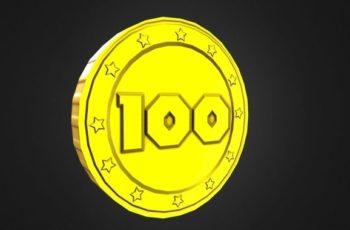 100 puncte