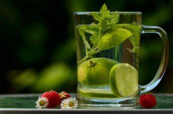 Foraj de apa calitativ