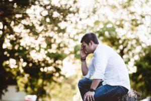 criza trimestriala