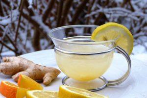Cele mai bune remedii naturale care vindeca problemele de sanatate ale femeilor