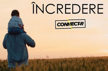 connect-r incredere