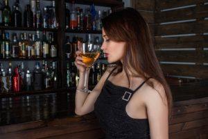Ce spune vinul despre personalitate