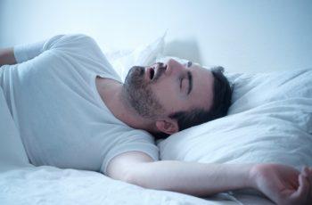 Ciclurile noastre de somn au fost perturbate