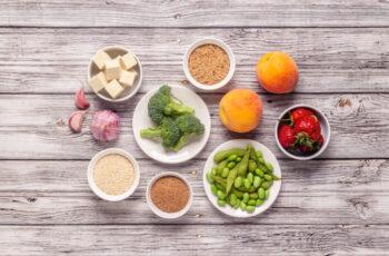 Ce este dieta menopauzei si cum va poate ajuta simptomele - II
